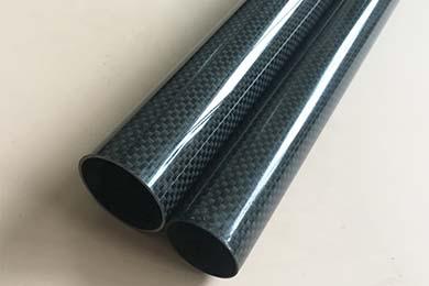 carbon-fiber-round-tube