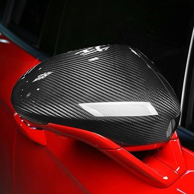 car-modification