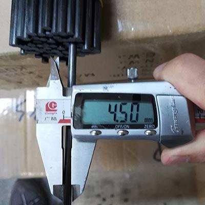 carbon-fiber-rod