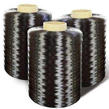 carbon-fiber-yarn