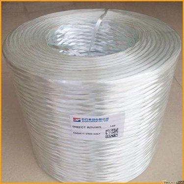 fiberglass-yarn