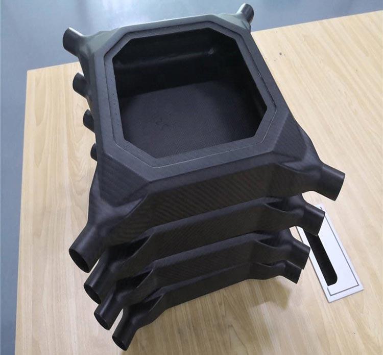 carbon-fiber-moulding-profile