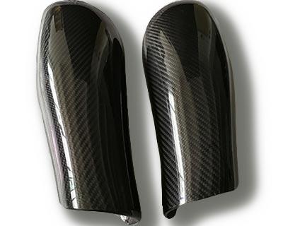 carbon fiber profile