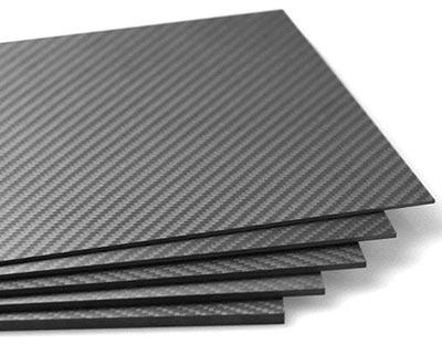 carbon-fiber-sheet