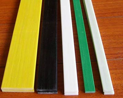 fiberglass-flat-bar