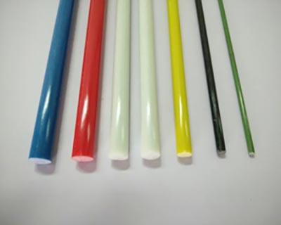 fiberglass-rod