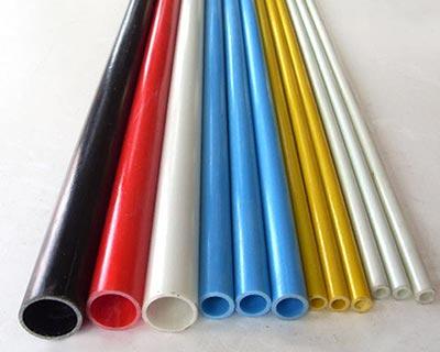 Carbon fiber and fiberglass products factory 4