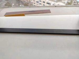 moldura-fibra de vidrio-barra-plana