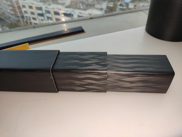 pull-braiding-carbon-fiber-tube