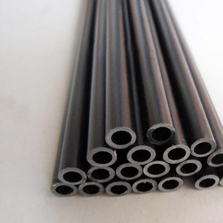 pultrusion-carbon-fiber-tube