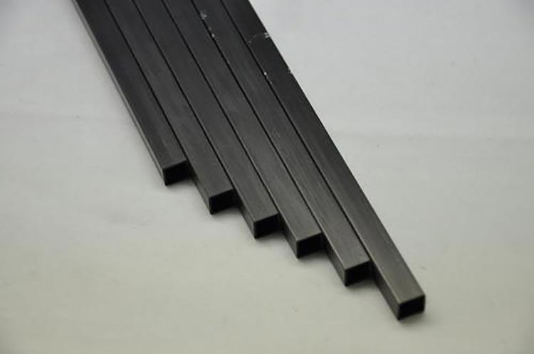 pultrusion-carbon-fiber-square-tube