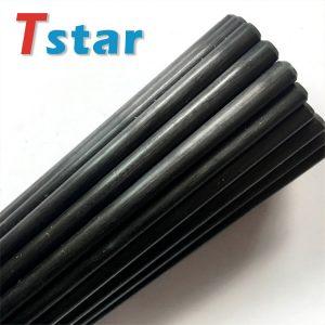 epoxy carbon fiber rod 9