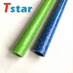 Carbon fiber and fiberglass products factory 8