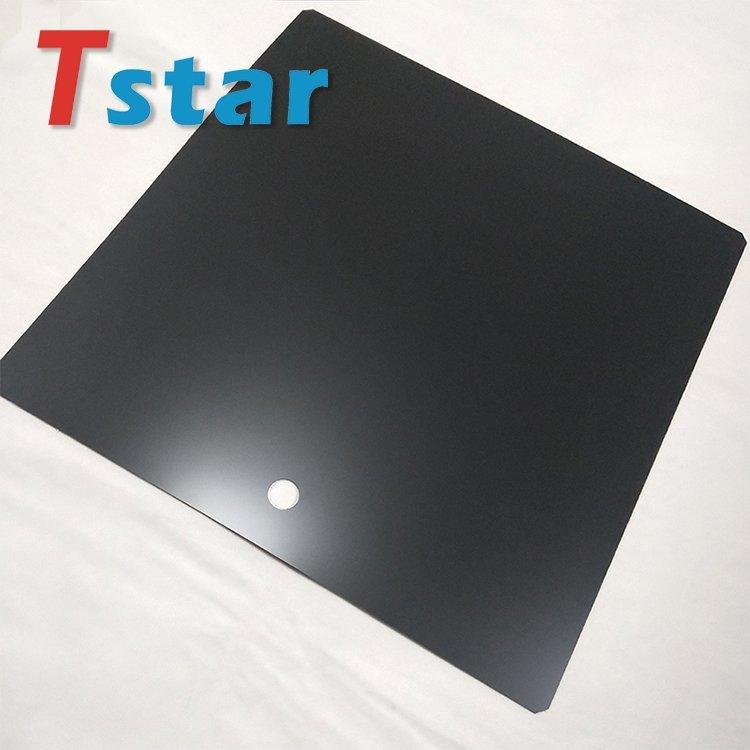 FR4 epoxy board