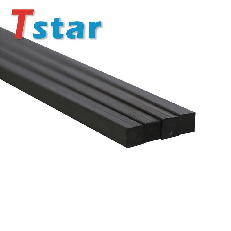 carbon fiber reinforcement polymer 4