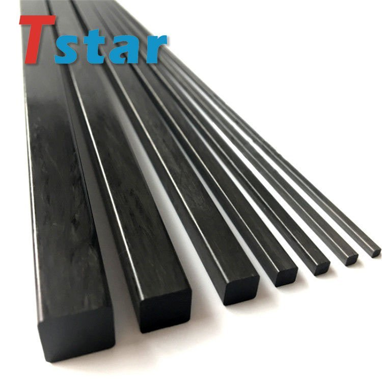 carbon fiber reinforcement polymer