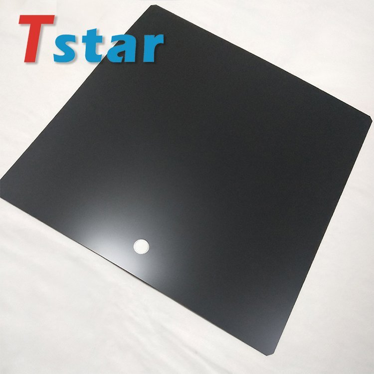 Epoxy resin board has high mechanical properties and dielectric properties, high heat resistance and moisture resistance, epoxy resin board is also very versatile, usually used as an insulating material in some electrical and electrical equipment . The colors of epoxy board are yellow, water green, white and black. FR4 is widely used. It has high chemical resistance, high temperature resistance, high strength, good electrical properties, light weight, and good mechanical processability. , And it is easy to process and the price is reasonable.