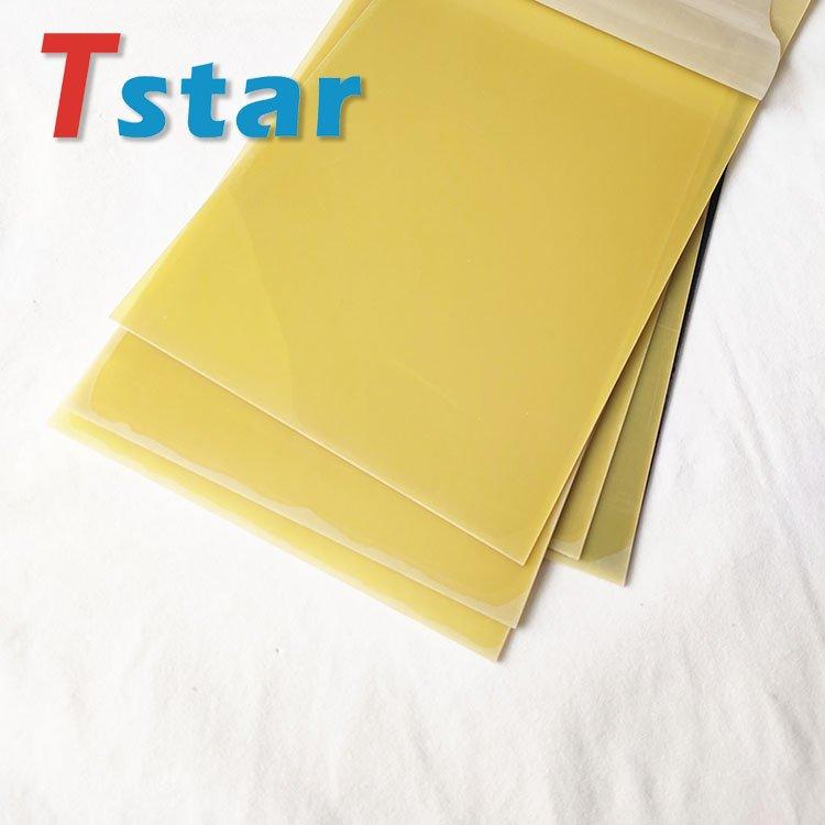 3240 Epoxy Fiberglass Laminate Sheets 4