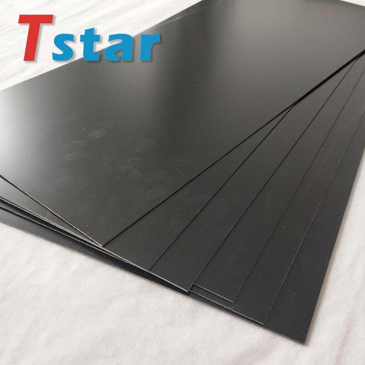 G10 epoxy board