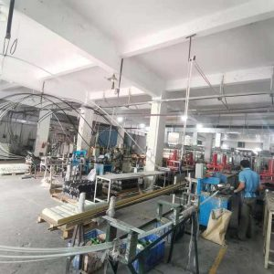 fiberglass tent poles manufacturer