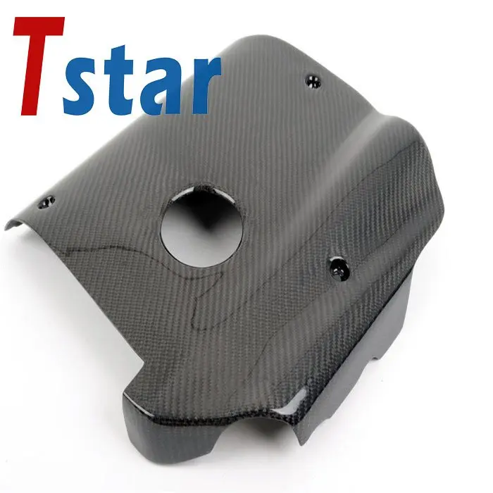 We are a company specializing in the production of carbon fiber. We support customers to provide product drawings for mass production and processing. Our molding technology covers a wide range and is suitable for automobile parts (hood/bumper/car interior/tail wing/roof/tire structure and various small parts, etc.) bicycle parts, mountain bike parts and airplane model parts